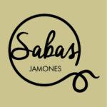 Logo Sabas Jamones color